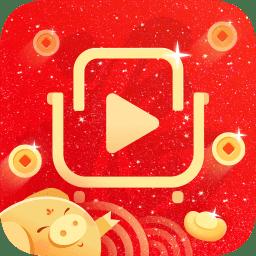 沙发视频手机版v1.3.20.20190128 安卓最新版