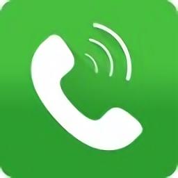 快拨电话手机版