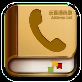云翼通讯录app