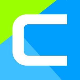 cctv手机电视旧版本
