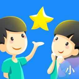 慧知行小学版v1.5.1 安卓版
