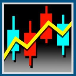 西部期货文华赢顺期货交易软件(trader2011)