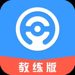 �{本易教�app