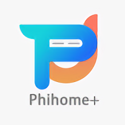 斐讯家app(phihome+)