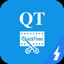 GXTranscoder(音频视频文件格式转换全能王)