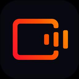 快影app官方v5.42.0.542004 安卓最