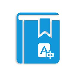 英汉随身词典app2019