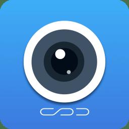 车叮咚mini记录仪app