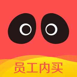 熊猫美妆软件