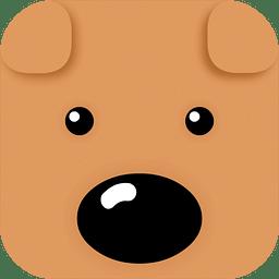 狗管家app