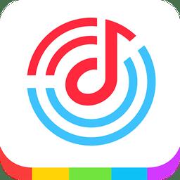 叮咚智能音箱app