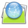 移动加密宝(u盘加密软件)