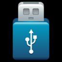 usb safeguard完全破解版(u盘加密软件)