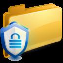 文件夹加密超级大师软件