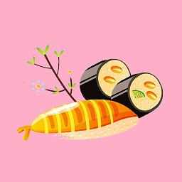 食圈食美手机版