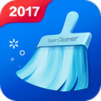 手机超级清理大师app