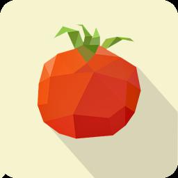 一个番茄软件