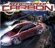 极品飞车10卡本峡谷(Need for Speed Carbon)繁体中文汉化包