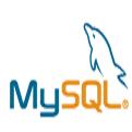 mysql front软件