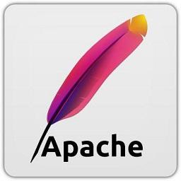apache使用手册