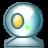 Webcam Surveyor视频捕捉工具