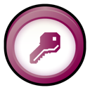 access数据库压缩机免费版