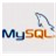 mysql for windows�件
