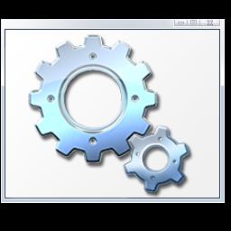 rar文件分割软件