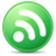 多点免费WIFI(wifi共享软件)