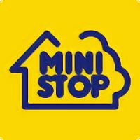 迷你岛便利店(MINISTOP)