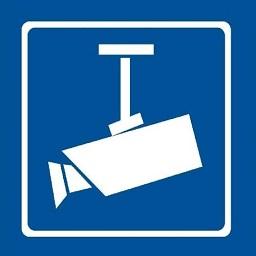 usb摄像头安防监控系统