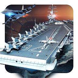 现代海战果盘游戏
