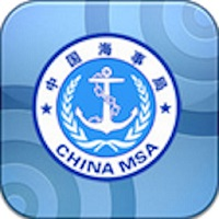 船舶报告系统苹果版