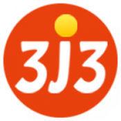 3j3游戏中心v1.0.1 正式版