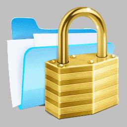 远数数据加密软件
