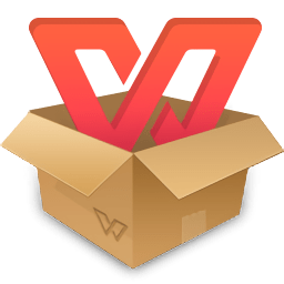 Wps Office 2016��人版