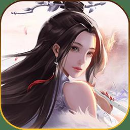 39001游戏捕鱼棋牌v3.4.0.0 正式