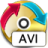alldj dvd to avi converter(dvd�Davi)
