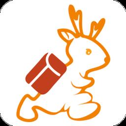 小鹿跑腿手机版