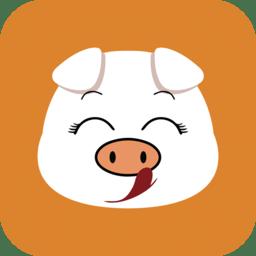 猪丫头手机版
