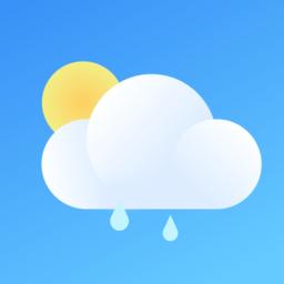 币探快讯app