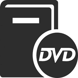 dvd转换3gp工具