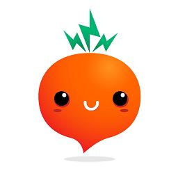 萝卜买车app