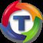 TIMEBACK SOLO(系统备份还原软件)