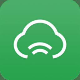 云储天下软件