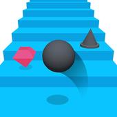 stairs阶梯游戏