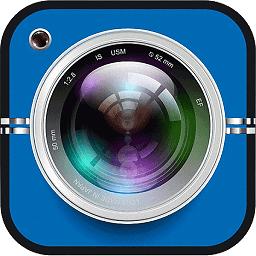 全景相机软件