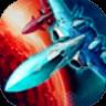 四国战机1(Aero Fighters)