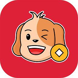料狗v1.4 安卓版