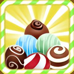 糖果泡泡龙手机版